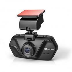 TrueCam A4 1080p kamera samochodowa