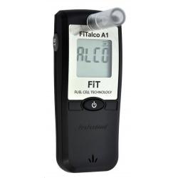 Alkomat FiTalco A1
