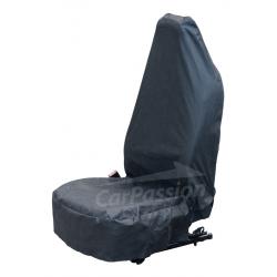 Pokrowiec ochronny PORTO na fotel