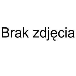 Skoda Yeti od 2009