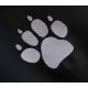 Pokrowiec Husky do przewozu psa