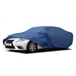 PREMIUM hatchback / kombi pokrowiec plandeka ochronna na cały samochód