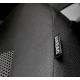 Toyota Yaris I pokrowce miarowe Elegance