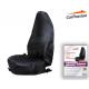 Pokrowiec ochronny na fotel samochodowy Eco-skóra