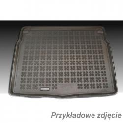 Kia Cee'd hatchback od 2012r. dywanik bagażnika