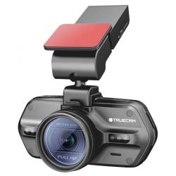 TrueCam A5 1080p DVR kamera samochodowa