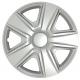 Kołpaki Esprit RC pokrowce.com